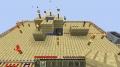 トロッコクロック水流式3