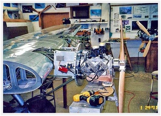 Bally-B-17-Hirth-Engine-Installation-In-Shop.jpg