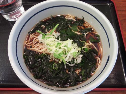 0603yoshi310_convert_20130613011701.jpg