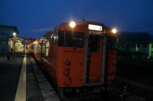 201409DSC05658.jpg