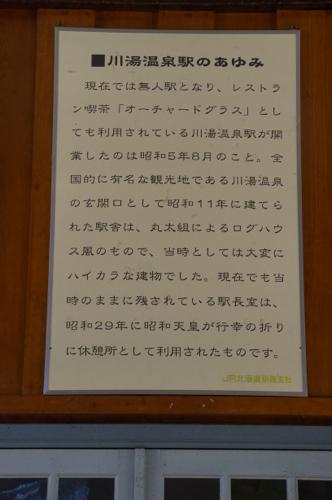 DSC00950_1.jpg