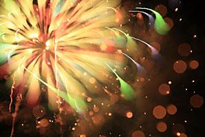 fireworks-034s.jpg