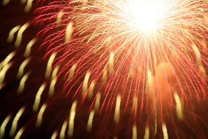 fireworks-178s.jpg