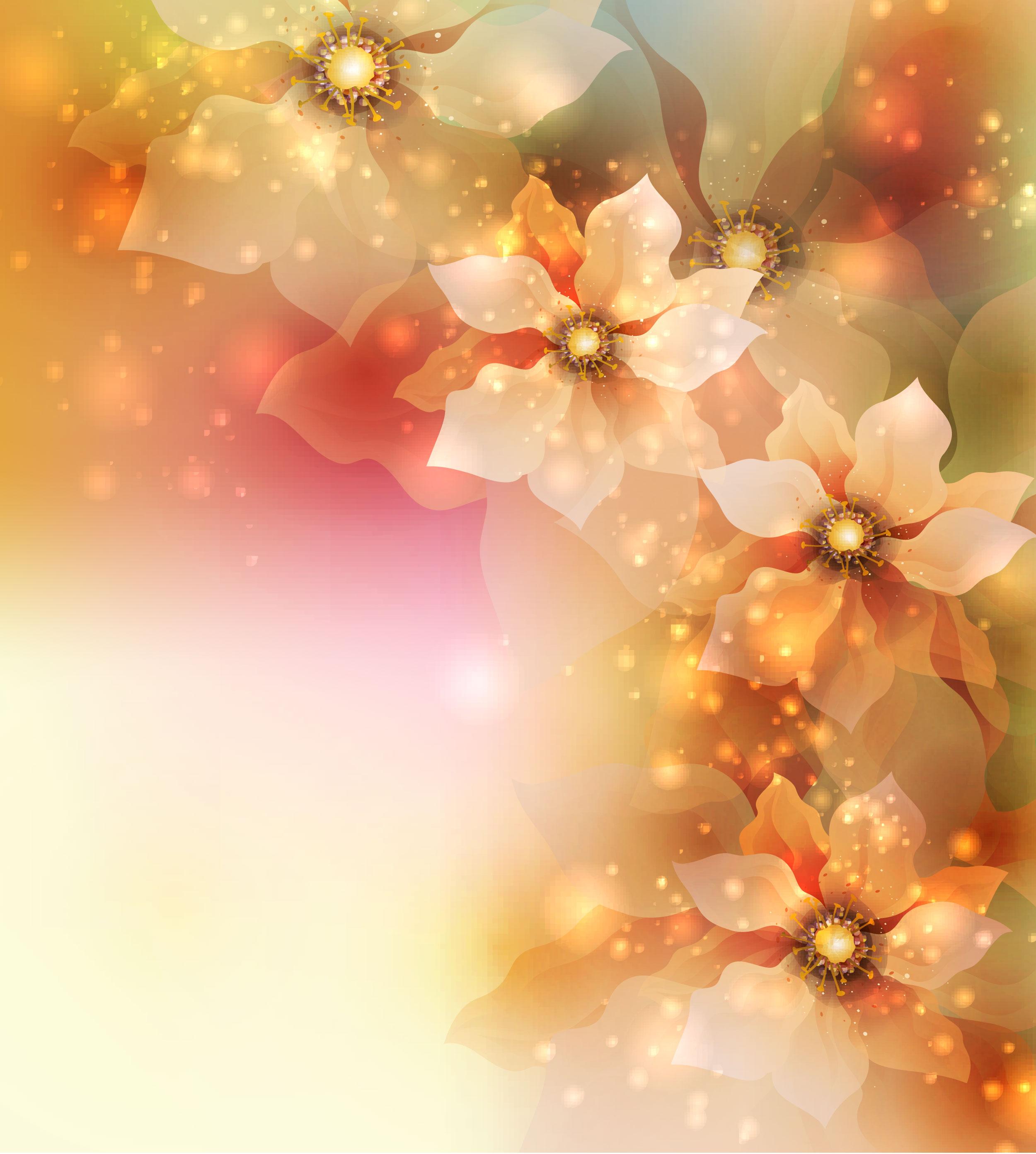 flower-back0802.jpg