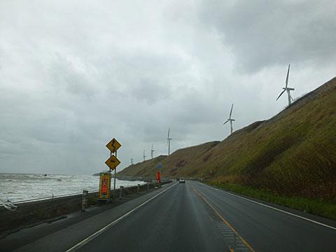 14 10/29 風車