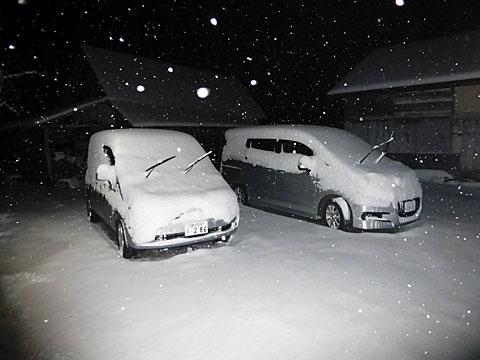 14 11/14 朝雪