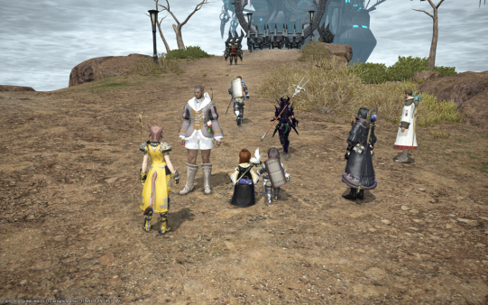 FF14_201401_031.png