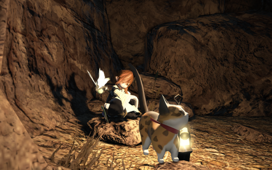 FF14_201401_032.png