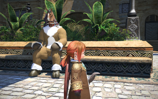 FF14_201401_033.png