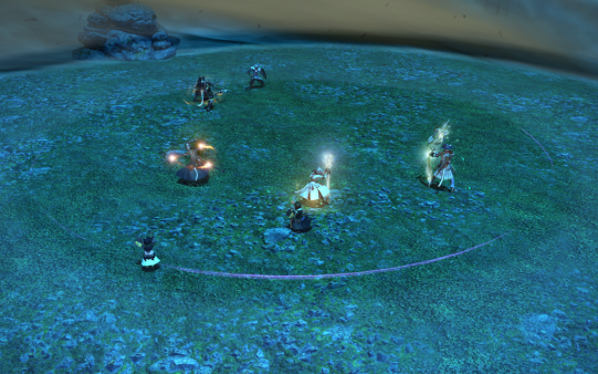 FF14_201401_034.png