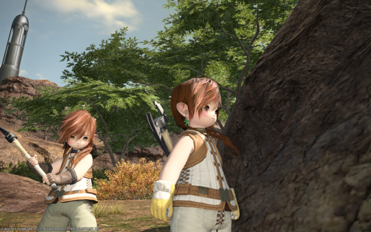FF14_201401_035.png