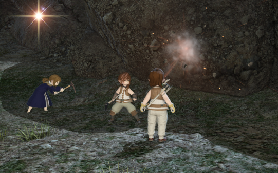 FF14_201401_036.png