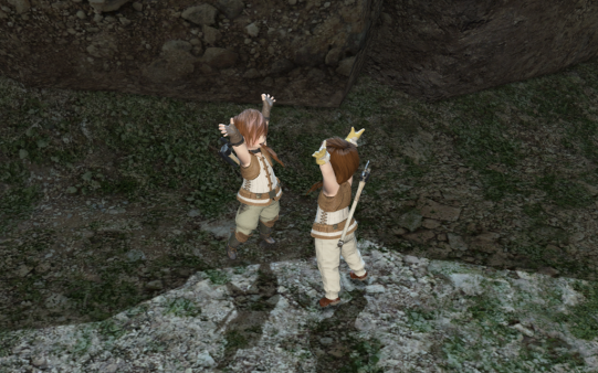 FF14_201401_037.png