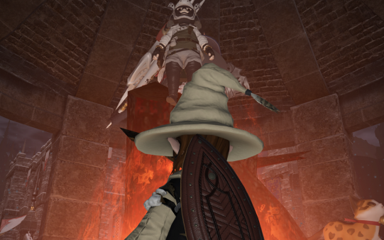 FF14_201401_038.png