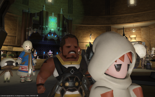 FF14_201401_039.png
