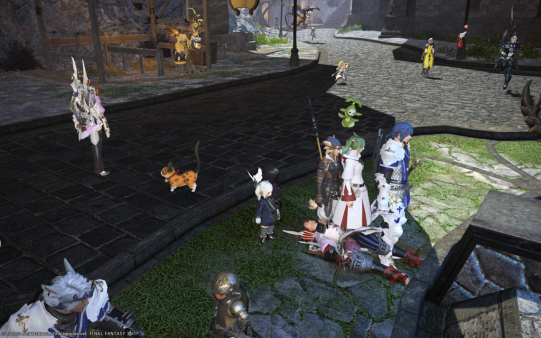 FF14_201401_041.png