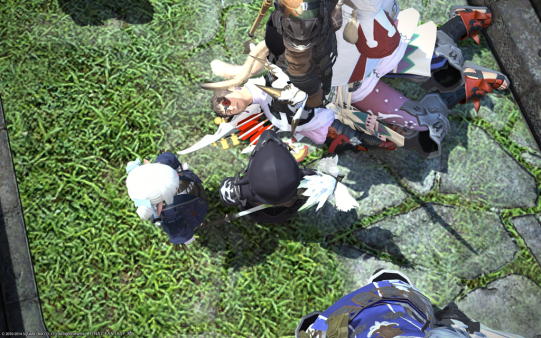 FF14_201401_042.png