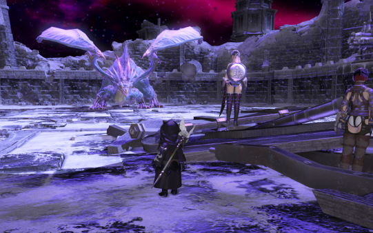 FF14_201401_043.png