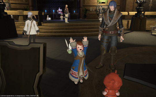 FF14_201401_044.png