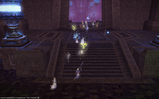 FF14_201401_047.png