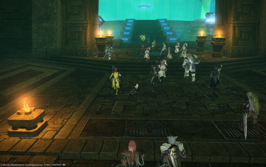 FF14_201401_048.png
