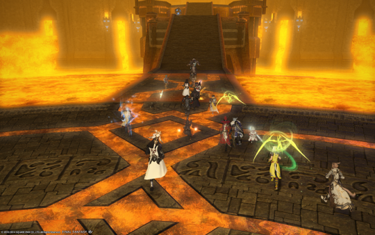 FF14_201401_051.png