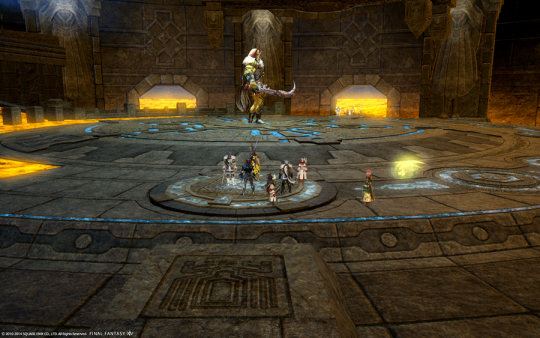 FF14_201401_052.png