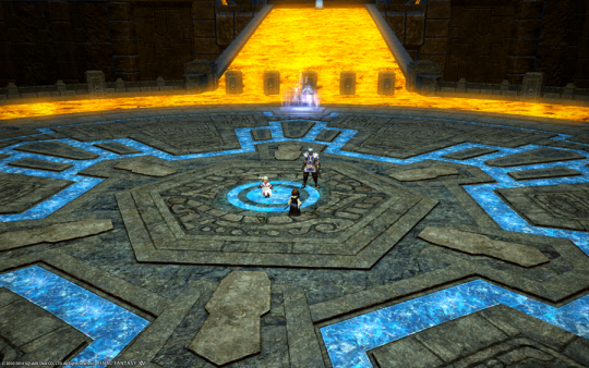 FF14_201401_053.png