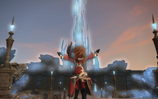 FF14_201401_054.png