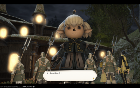 FF14_201401_055.png