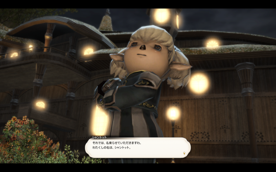 FF14_201401_056.png