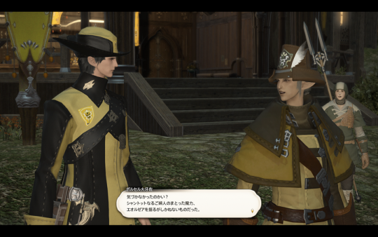 FF14_201401_060.png