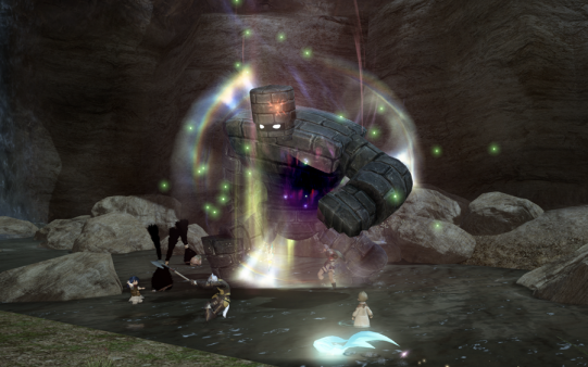 FF14_201402_008.png