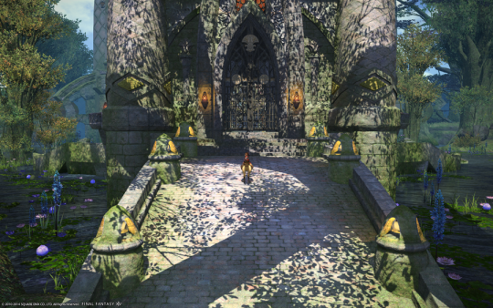 FF14_201402_010.png