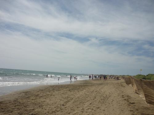 grand canaria plage5