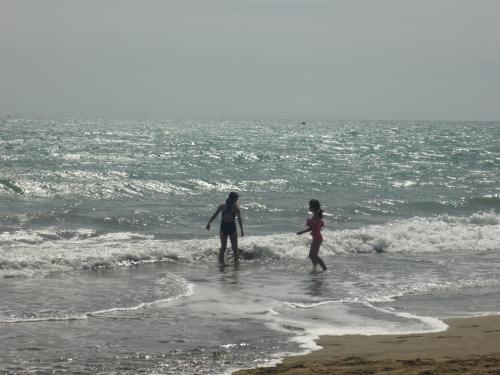grand canaria plage4
