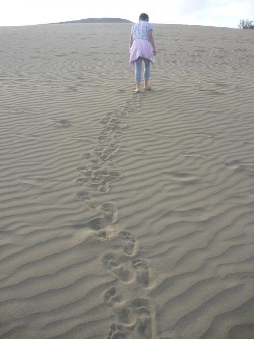grand canaria plage3