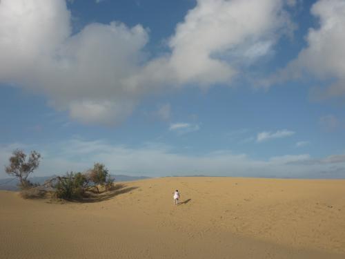 grand canaria plage2