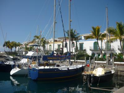 puerto mogan3