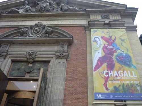 Chagall2013-1.jpg