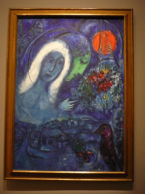 Chagall2013-2.jpg