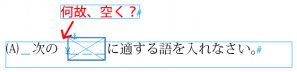20130617-1.png