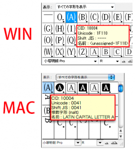 20130617-3.png