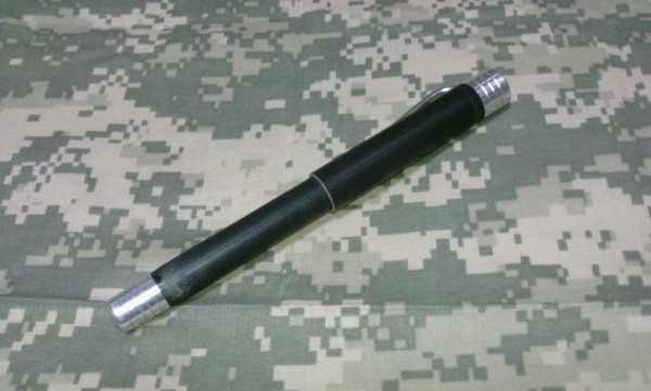WT tactical pen 1