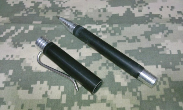 WT tactical pen 2
