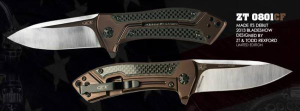 ZTナイフ0801CF