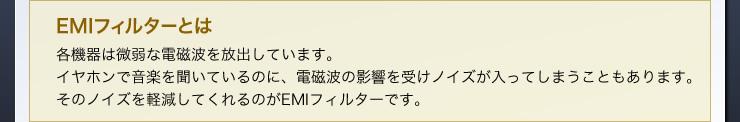400-HS040_10.jpg