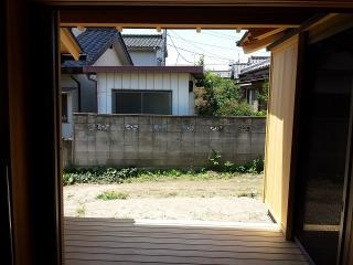 20130709_102613.jpg