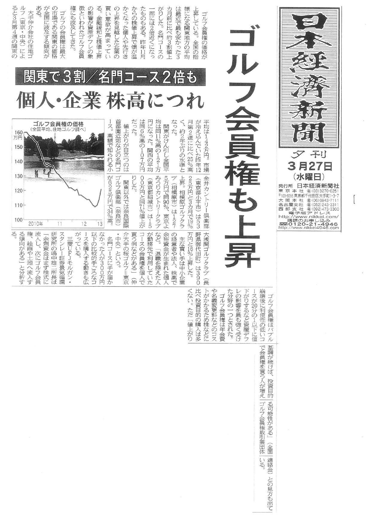 Nikkei_130327.jpg