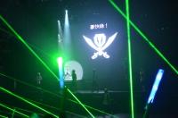 豪快緑ゴーカイグリーン130921